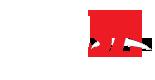 DJUSA Logo